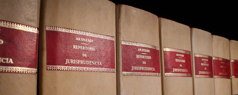 Asesoría Núñez Jurídico
